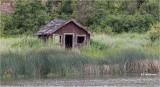Lake  Cabin