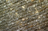 Stone-wall03.jpg