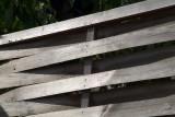Wood1304.jpg