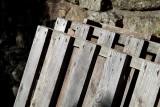 Wood6393.jpg