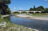 Water-brug.jpg