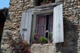 Window6896.jpg