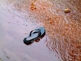 Regen-sandaal.jpg