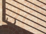 Shadow3150.jpg