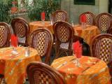 Stoelen-restaurant.jpg