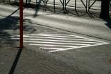Stripes8258.jpg