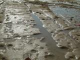 Water1063.jpg