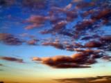 Wolken-rood-blauw45.jpg
