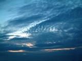 Wolkenhemel99.jpg