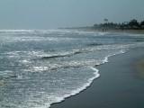 Zee-water441.jpg