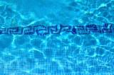 Water-zwembad033.jpg