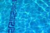 Water-zwembad041.jpg