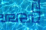 Water-zwembad105.jpg