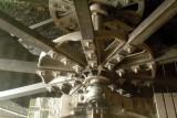 Watermolen-wiel.jpg