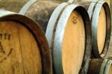 Wijnvaten002.jpg
