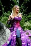 Vrouw-paard01.jpg