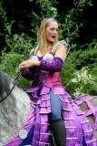 Vrouw-paard02.jpg