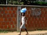Waterverkoopster.jpg
