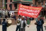 Nepal3208.jpg