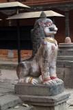 Nepal3235.jpg