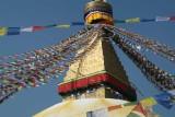 Nepal9691.jpg
