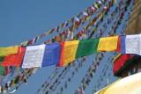 Nepal9710.jpg