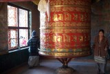 Nepal9901.jpg