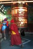 Nepal9964.jpg