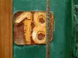 Nummer18.jpg