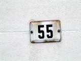 Nummer55.jpg