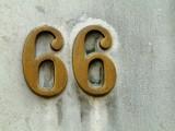 Nummer66.jpg