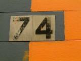 Nummer74.jpg