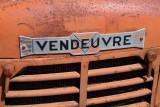 Vendeuvre6066.jpg