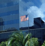 Vlag-america.jpg