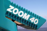 Zoom-40.jpg