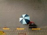 Paraplu-fiets44.jpg
