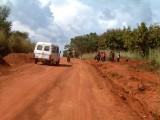 Road-africa183.jpg