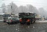 Sneeuw-verkeer.jpg