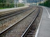 Spoorlijn1.jpg