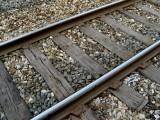 Spoorlijn2.jpg