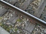 Spoorlijn6.jpg