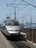 TGV2487.jpg