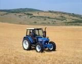 Tractor4455.jpg
