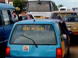 Traffic-africa44.jpg