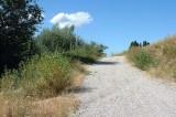 Zandweg.jpg