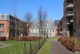 Leuven6327.jpg