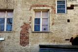 Leuven6337.jpg