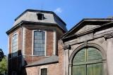 Leuven6475.jpg