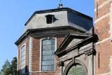 Leuven6476.jpg