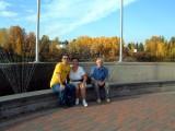 2003-10-11-au-parc
